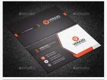 54 Online 5 Group Card Template Download with 5 Group Card Template