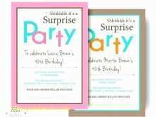 54 Online Birthday Card Template Word 2013 Layouts by Birthday Card Template Word 2013