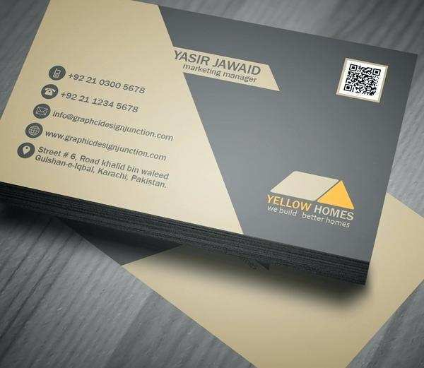 54 Online Business Card Template Avery 8376 in Word by Business Card Template Avery 8376
