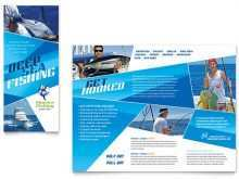 54 Online Flyers And Brochures Templates PSD File for Flyers And Brochures Templates