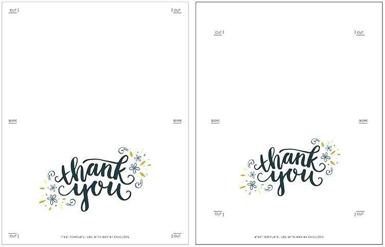 54 Online Free Farewell Card Template Word for Ms Word for Free Farewell Card Template Word