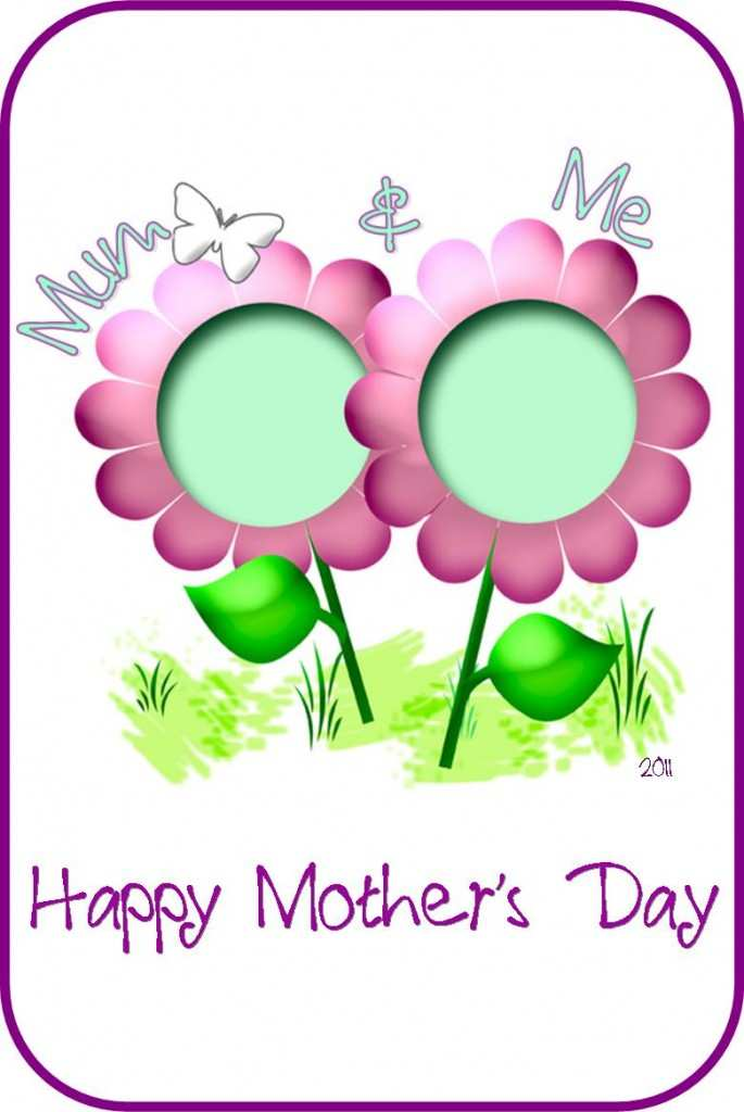 54 Online Happy Mothers Day Card Templates PSD File for Happy Mothers Day Card Templates