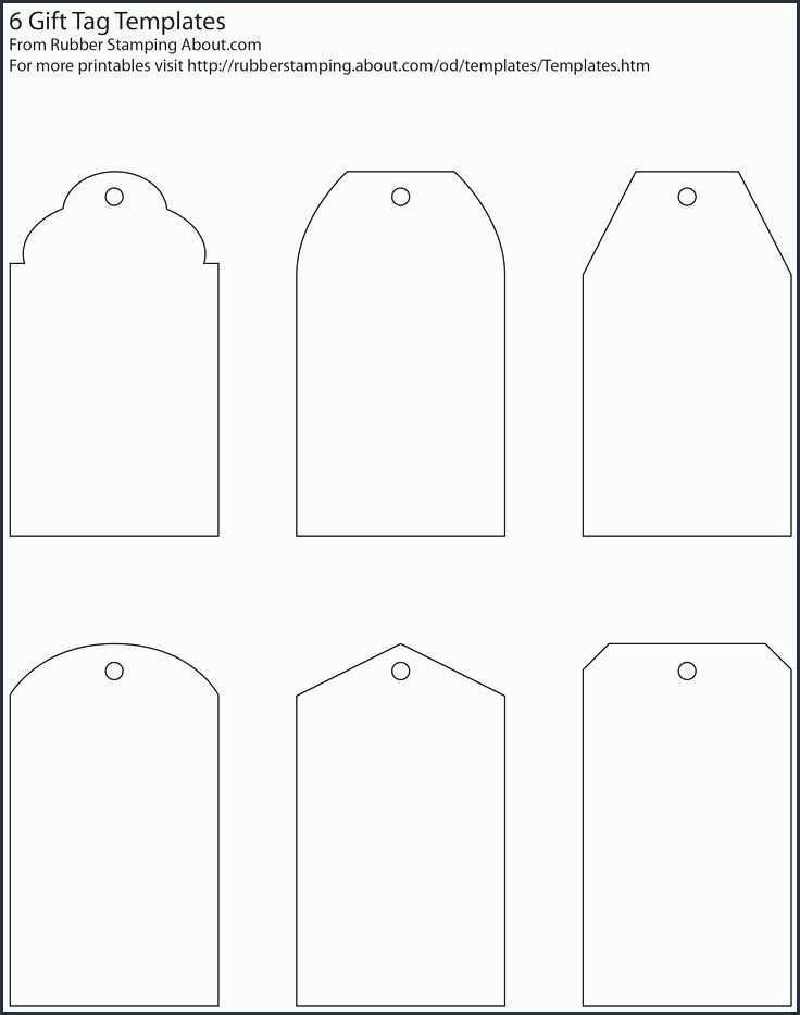 54 Printable Avery 5305 Tent Card Template Word Layouts for Avery 5305 Tent Card Template Word