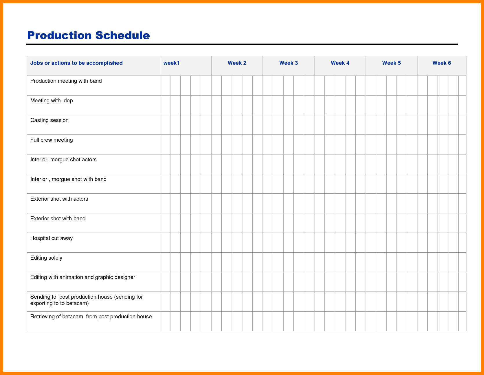 54 Printable Interview Schedule Template Excel With Stunning Design By Interview Schedule Template Excel Cards Design Templates