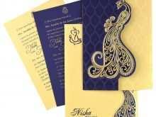 54 Printable Wedding Card Designs Templates Telugu Layouts for Wedding Card Designs Templates Telugu