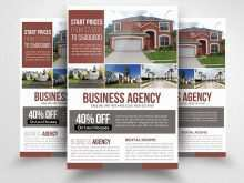 54 Report Business Open House Flyer Template Maker by Business Open House Flyer Template