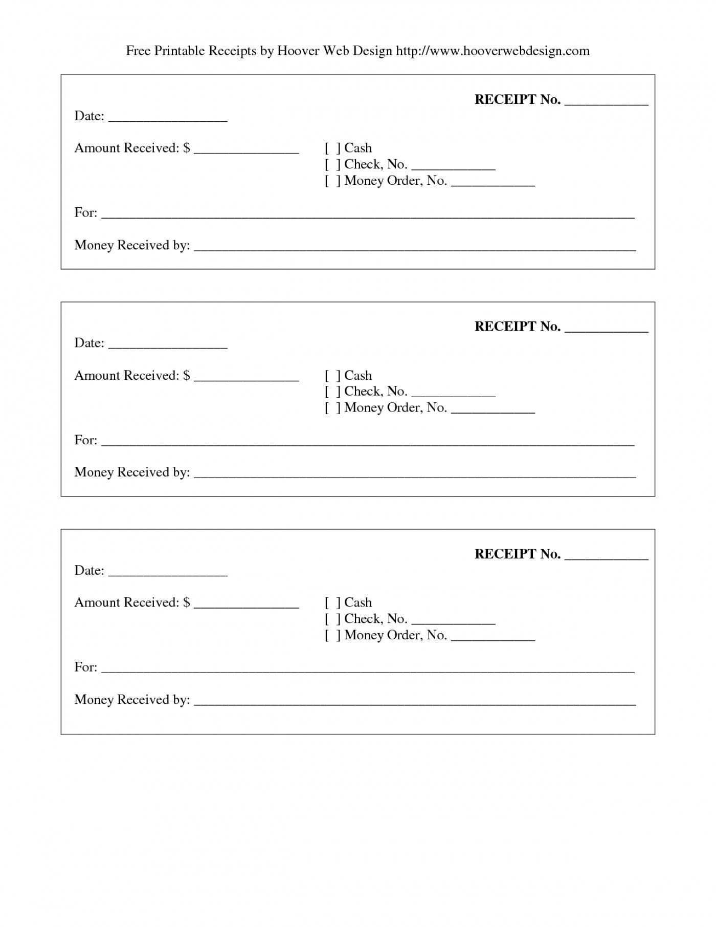 54 Standard Blank Receipt Template Uk Layouts By Blank Receipt Template Uk Cards Design Templates