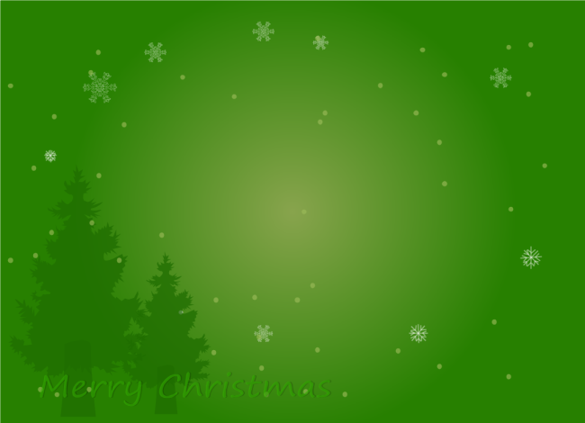54 Standard Christmas Card Background Templates Formating with Christmas Card Background Templates