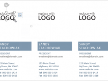 54 Visiting Business Card Templates Word Download with Business Card Templates Word