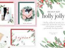 54 Visiting Christmas Card Templates A4 Formating with Christmas Card Templates A4