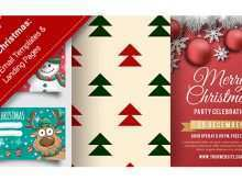 55 Adding Christmas Card Templates For Pages for Ms Word with Christmas Card Templates For Pages