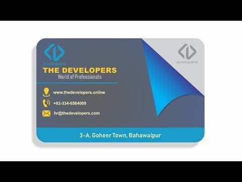 55 Best Business Card Design In Corel Draw Online Templates with Business Card Design In Corel Draw Online