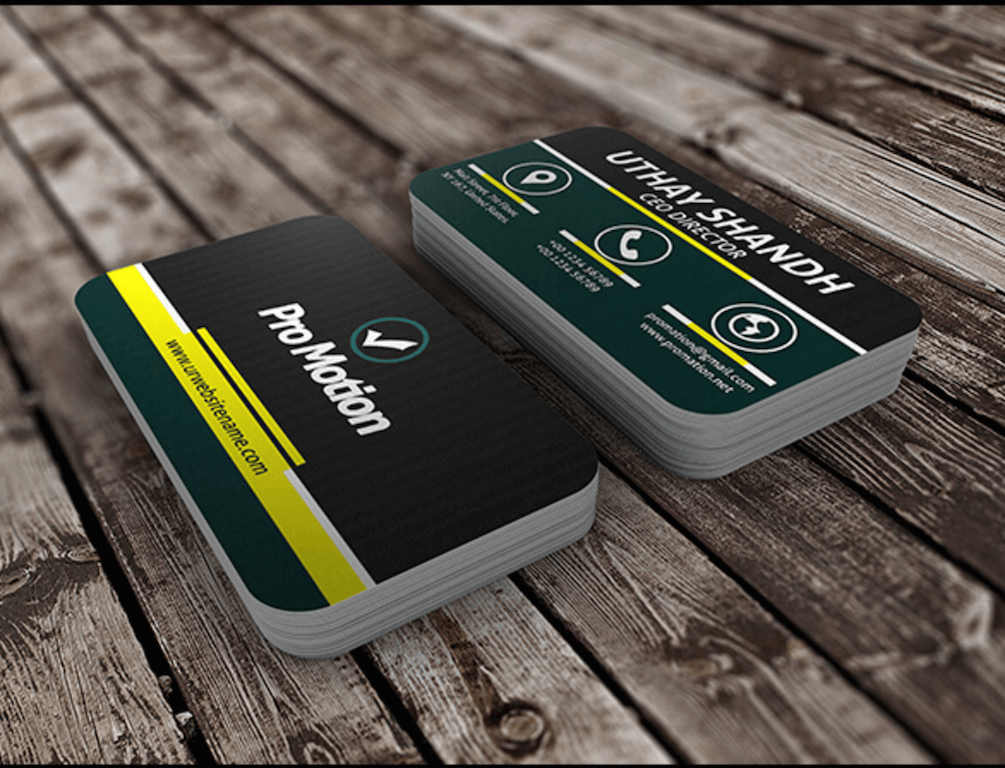 55 Business Card Template Png Download Layouts for Business Card Template Png Download