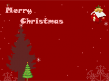 55 Christmas Card Templates For Students Formating for Christmas Card Templates For Students