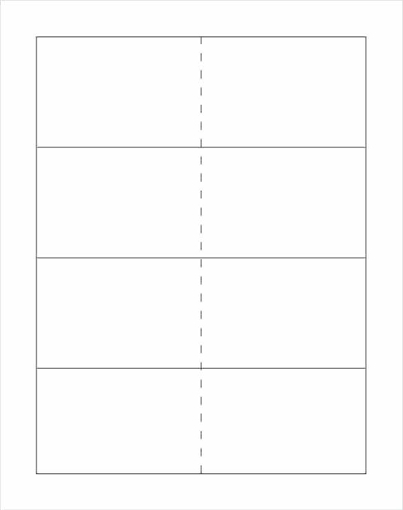 55 Creating Blank Note Card Template For Word in Photoshop by Blank Note Card Template For Word