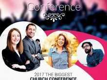 55 Creating Free Church Flyer Templates for Ms Word with Free Church Flyer Templates