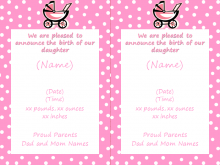 55 Creative Babysitting Flyer Free Template Layouts with Babysitting Flyer Free Template