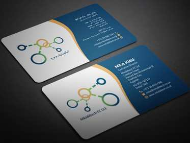 55 Creative Business Card Template Xcf With Stunning Design by Business Card Template Xcf
