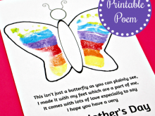 55 Creative Mother S Day Card Templates Publisher With Stunning Design for Mother S Day Card Templates Publisher