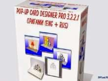55 Creative Pop Up Card Template Maker Photo for Pop Up Card Template Maker