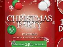 55 Customize Our Free Free Christmas Flyer Templates PSD File with Free Christmas Flyer Templates