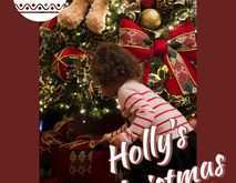 55 Customize Our Free High Resolution Christmas Card Templates Templates by High Resolution Christmas Card Templates