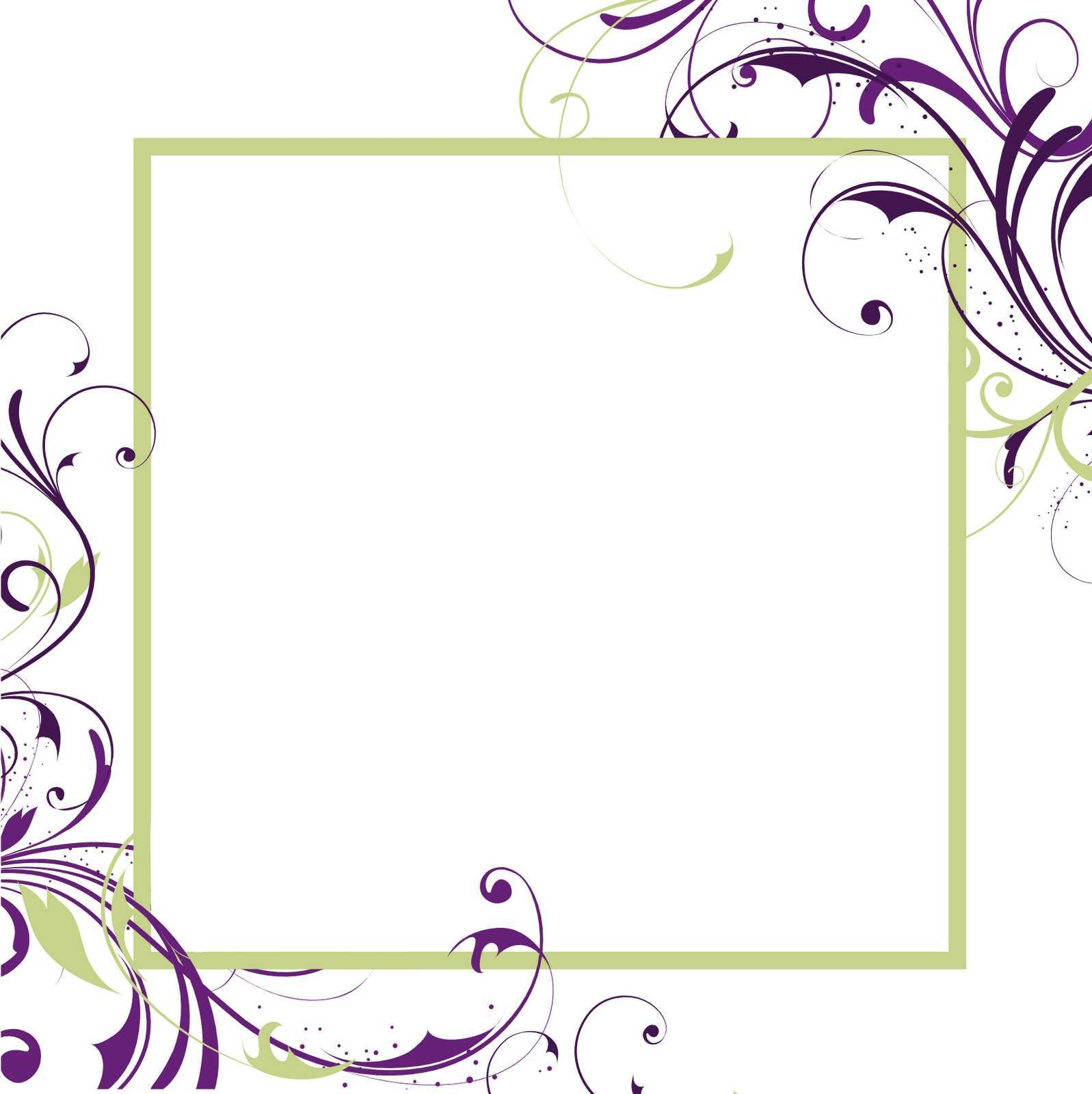 55 Format Invitation Card Template Png PSD File for Invitation Card Template Png