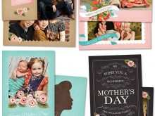 55 Format Mother S Day Card Template Psd With Stunning Design by Mother S Day Card Template Psd