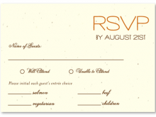 55 Free Invitation Card Sample Writing Formating for Invitation Card Sample Writing
