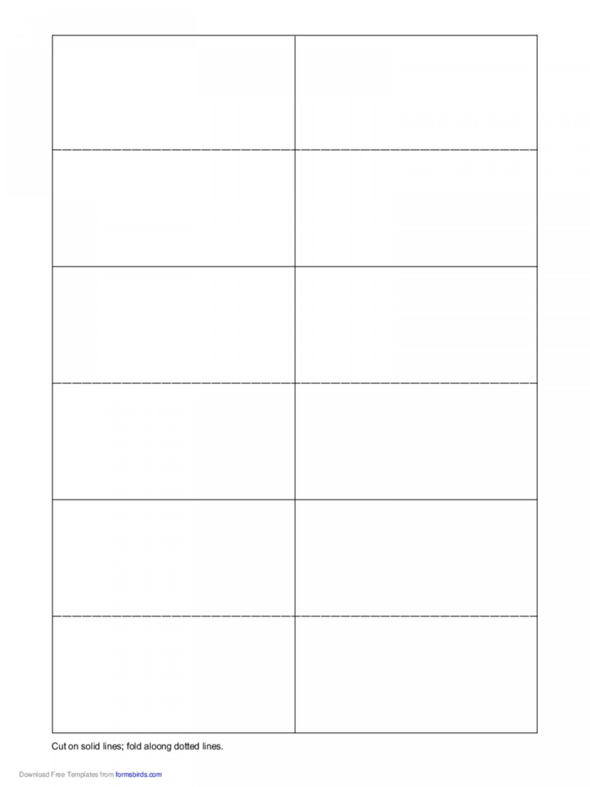 15 Free Word Place Card Template Free Templates for Word Place ...