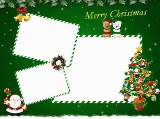 55 How To Create Christmas Card Layout Online Photo by Christmas Card Layout Online