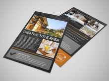55 Report Best Flyer Template For Free with Best Flyer Template