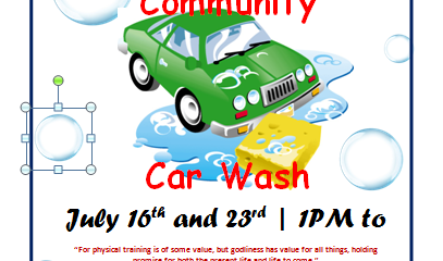 55 Report Car Wash Flyer Template Free Download with Car Wash Flyer Template Free