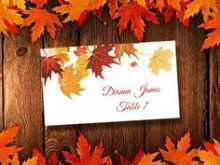 55 Report Free Printable Thanksgiving Place Card Template Templates with Free Printable Thanksgiving Place Card Template