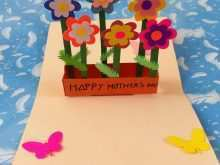 55 Report Mother S Day Pop Up Card Templates in Photoshop for Mother S Day Pop Up Card Templates