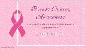 55 Standard Breast Cancer Fundraiser Flyer Templates Now for Breast Cancer Fundraiser Flyer Templates