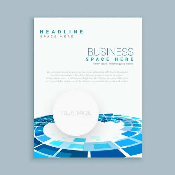 55 Standard Business Advertising Flyer Templates in Word with Business Advertising Flyer Templates