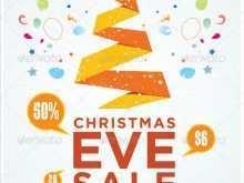 55 Standard Christmas Sale Flyer Template PSD File by Christmas Sale Flyer Template