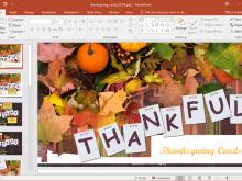 55 Standard Free Thanksgiving Flyer Template Microsoft For Free by Free Thanksgiving Flyer Template Microsoft