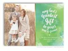 55 The Best Birthday Card Template Religious Download with Birthday Card Template Religious