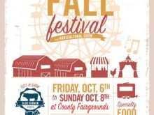 55 The Best County Fair Flyer Template Templates by County Fair Flyer Template