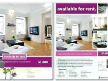 55 Visiting Apartment For Rent Flyer Template Templates by Apartment For Rent Flyer Template