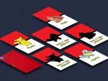 56 Adding Pokemon Card Template Printable Download by Pokemon Card Template Printable