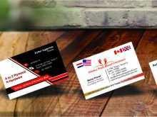 56 Best Business Card Design Services Online For Free for Business Card Design Services Online