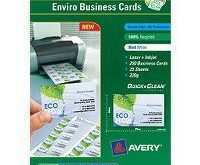 56 Blank Avery Business Card Template L7414 Formating with Avery Business Card Template L7414