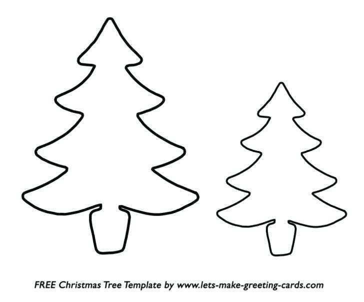 56 Create Christmas Card Shape Templates by Christmas Card Shape Templates