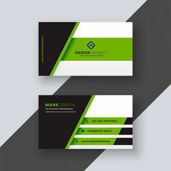 56 Creating Business Card Templates Jpg Photo by Business Card Templates Jpg