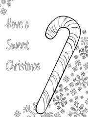 56 Creating Christmas Card Colouring Templates Free for Ms Word by Christmas Card Colouring Templates Free
