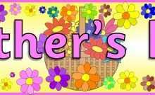 56 Creating Mother S Day Card Template Sparklebox for Mother S Day Card Template Sparklebox
