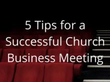 56 Customize Church Council Meeting Agenda Template Formating by Church Council Meeting Agenda Template